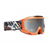 Cebe VERDICT Ochelari ski L Orange
