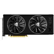 VC, XFX Radeon RX 5700 XT THICC II, 8GB GDDR6, 256bit, PCI-E 4.0 (RX-57XT8DFD6)