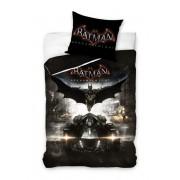biancheria da letto Batman - Arkham - BATARK161003-P