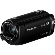 Panasonic Caméscope HC-W580 Noir