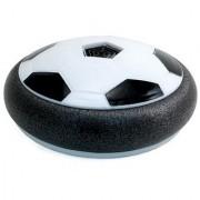 Hoverball Air Hover Football