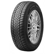 MAXXIS MA-PW 205/50R16 91H