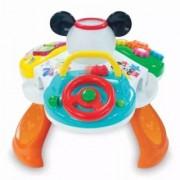 Kiddieland edukativni sto za decu Mickey 055210