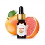 Ulei esential cu grapefruit, efect relaxant, 10 ml - Pure