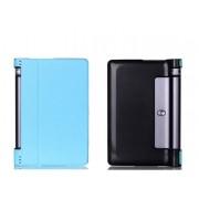 Etui Smart Cover Lenovo Yoga Tab 3 8 850 F L