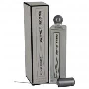 L'eau De Paille by Serge Lutens Eau De Parfum Spray (Unisex) 1.6 oz