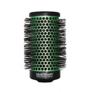 Olivia Garden multibrush borstelcylinder 56mm