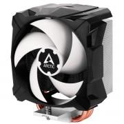 Arctic Freezer A13 X koeler