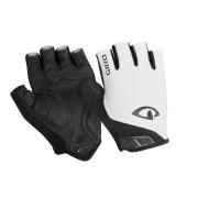 Giro JAG handschoenen - Wit