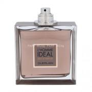Guerlain L´Homme Ideal 100ml Eau de Parfum за Мъже