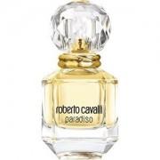 Roberto Cavalli Perfumes femeninos Paradiso Eau de Parfum Spray 50 ml