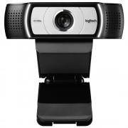 Camera Web C930E LOGITECH