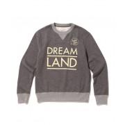 【bonjour bonsoir】DREAM LAND SWEAT