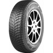 Anvelopa Iarna Bridgestone Blizzak Lm001 175 65 R14 82T MS 3PMSF