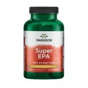 Swanson Super EPA Omega 3 100 kapslí