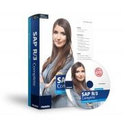 FRANZIS.de (ausgenommen sind Bücher und E-Books) SAP® R/3 Complete