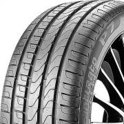 Pirelli Pneumatici estivi Cinturato P7 runflat ( 205/55 R16 91H run...