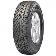 Michelin Neumático 4x4 Latitude Cross 255/65 R17 114 H Xl