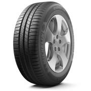Anvelopa Vara Michelin Energy Saver MO 185/65/R15 88T