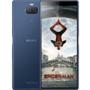 Sony Xperia 10 Plus - 64GB - Blauw