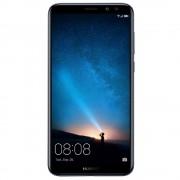 Huawei Mate 10 Lite Dual Sim Aurora Blue - Albastru