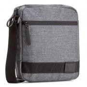Мъжка чантичка STRELLSON - Shoulder Bag XSVZ 4010002188 Dark Grey 802