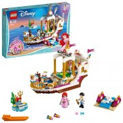Lego 41153 Disney Princess Ariel's Royal Celebration Boat