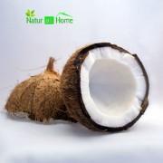 Ulei de Parfum de cocos 100% 10 ml