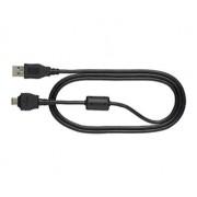UC-E13 USB CABLE