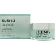 Elemis Pro-Collagen Marine Cream 50ml
