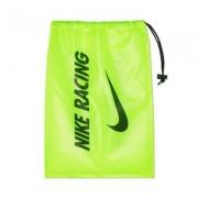Nike Беговые шиповки унисекс Nike Zoom Victory 3