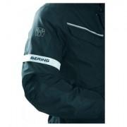 Bering Retro-reflective armband - N.v.t. - N.v.t. - Size: T2
