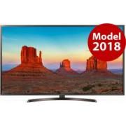Televizor LED 165 cm LG 65uk6400 Ultra HD 4k Smart TV