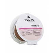 Cumlaude Rilastil Coverlab Honey Maquillaje Piel Mixta 10G