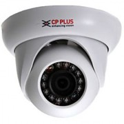 CP Plus CP-UVC-D2200L2 2MP HDCVI IR Dome Camera