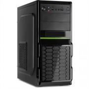 InterTech-Case-GM-C12-Midi-w-o-PSU