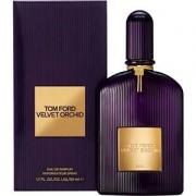 Tom Ford Signature Women's Signature Fragrance Velvet Orchid Eau de Parfum Spray 30 ml
