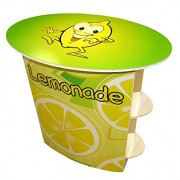 Fundeco Lemonade Stand