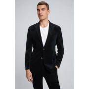 Strellson Veste de costume Alzer, bleu foncé taille: 50