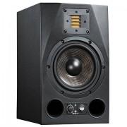 Adam Audio A7X Monitor activo