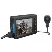 CEL-TECH Skrytá kamera HD-609