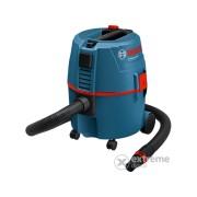Bosch Professional GAS 20 L SFC univerzalni usisavač