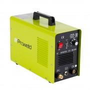 Aparat de taiere cu plasma ProWELD CUT-30, 10-30A, 10 mm