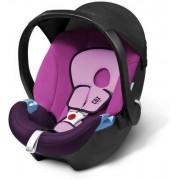 Cybex Aton BASIC Purple Rain Autostol - CYBEX Babyutrustning biltillbehör 514101012