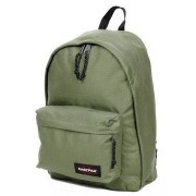 Eastpak Sac à dos ordinateur Eastpak Out of Office Quiet Khaki vert