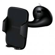 Suport auto universal Samsung EE-V200SABEGWW, black
