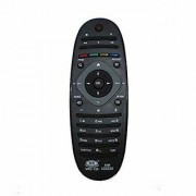 EHOP Universal Compatible URC-120 Philips LED/LCD TV Remote with 3D Function