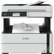 Epson EcoTank M3140 Multifunkcijski štampač
