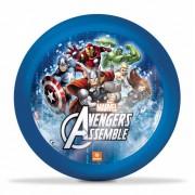 Disc zburator MONDO Avengers