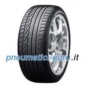 Dunlop SP Sport 01 DSROF ( 245/35 R18 88Y *, runflat )